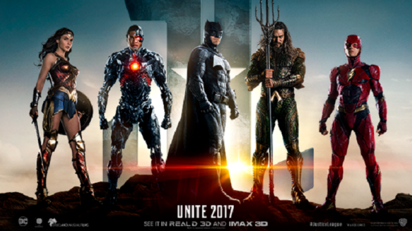 There's so much DC superhero stuff hidden in the new Justice League movie trailer that we broke it all down for you.    Read more: http://www.denofgeek.com/uk/movies/justice-league/48236/justice-league-breaking-down-the-new-trailer#ixzz4cXDl6tzU